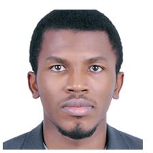 Mr. Adeola Adebanjo
