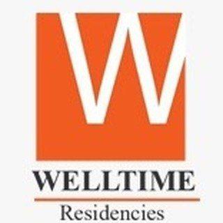 Welltime Residencies